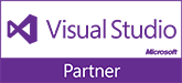 Microsoft VSIP Program